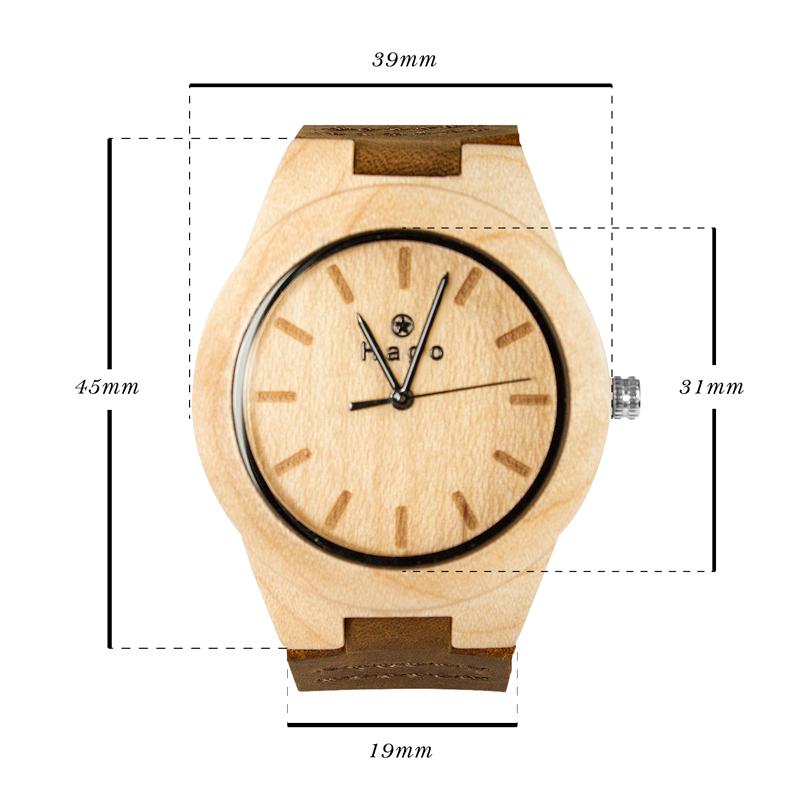 relojes-personalizados-medidas