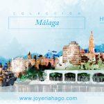 Recuerdos de Málaga, regalos con encanto
