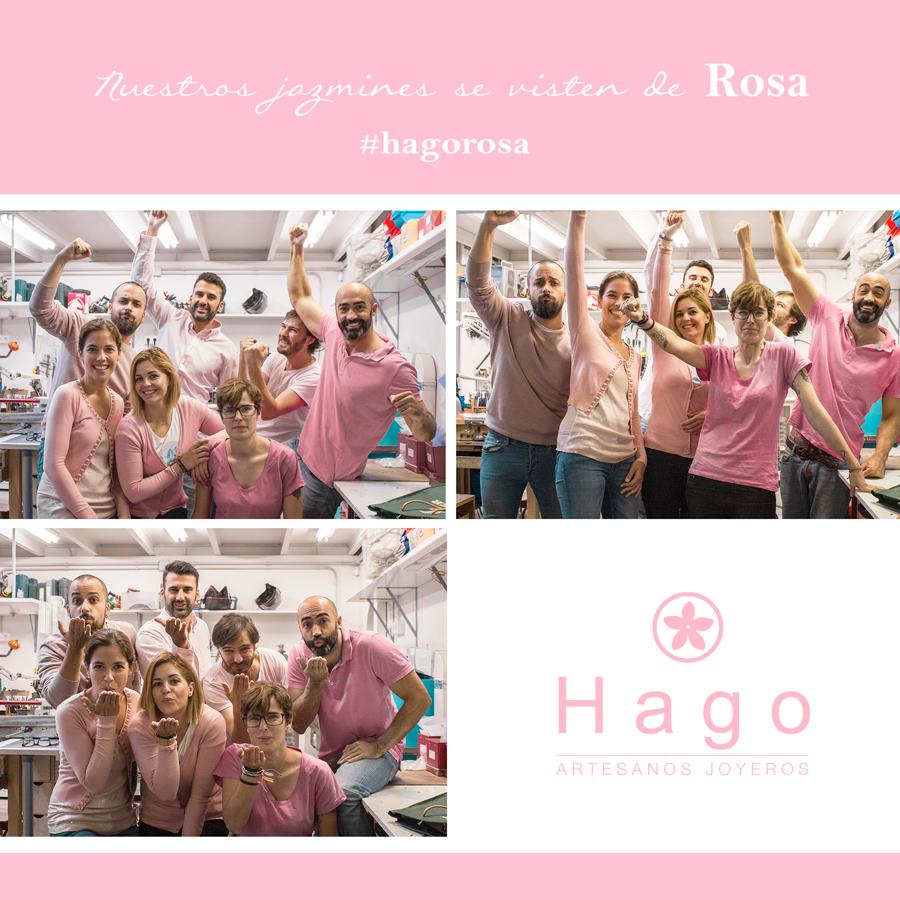 #hagorosa ASAMMA