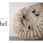 Colección Isabel, nuevos aires…nuevos diseños