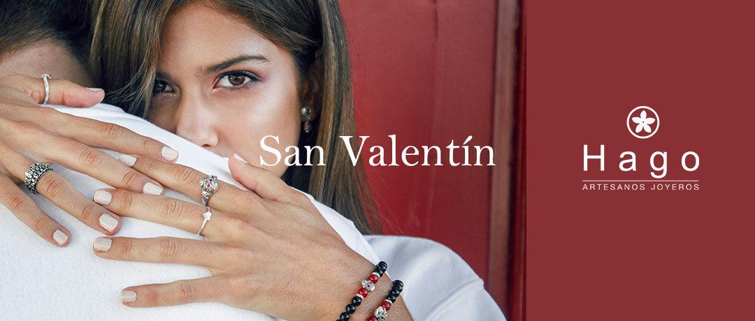 san-valentin-hago