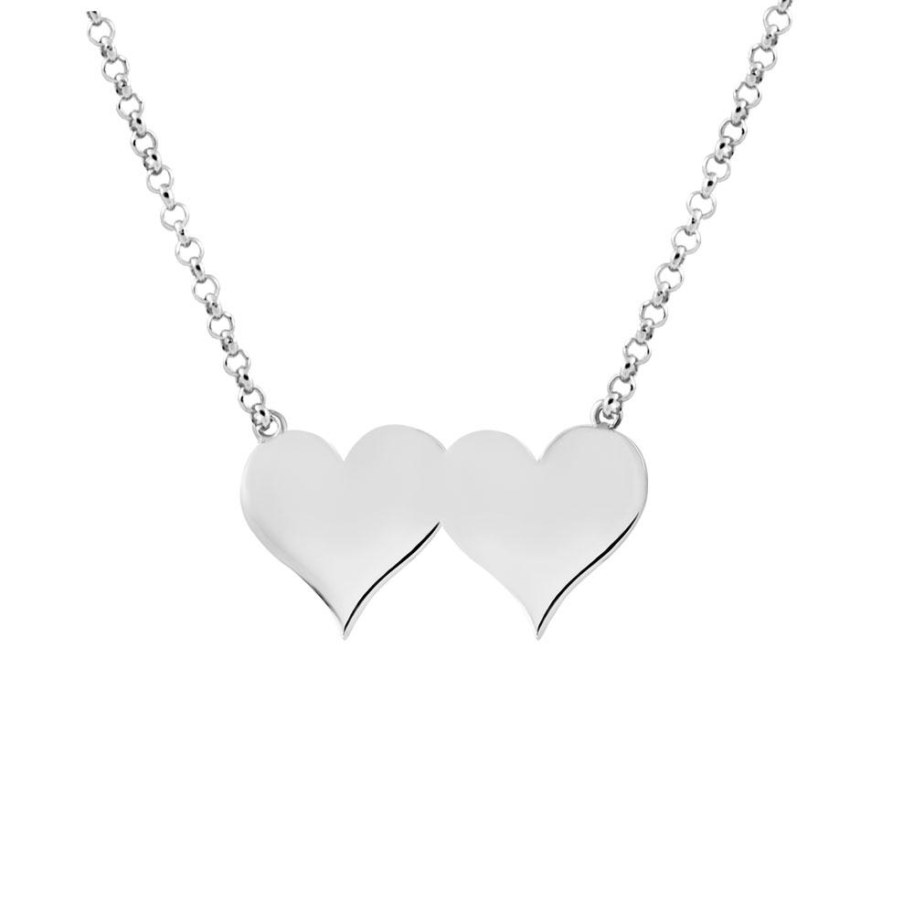 Gargantilla-corazones-dobles