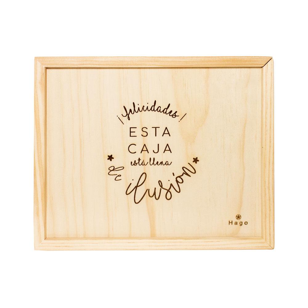 Caja-de-madera-1-frontal