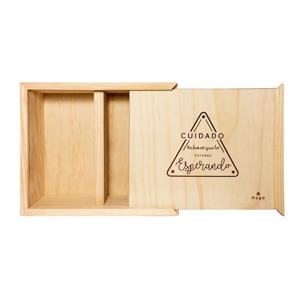 Caja-de-madera-2-frontal-abierta-juego-grande