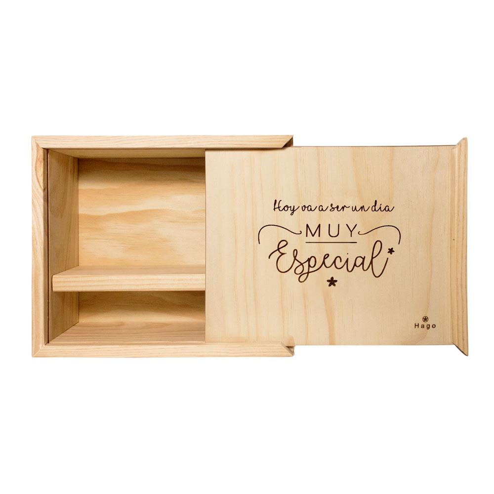 Caja-de-madera-3-frontal-abierta-extendida