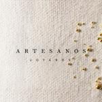 Artesanos joyeros: Oro
