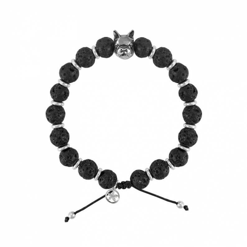 pulsera-bulldog