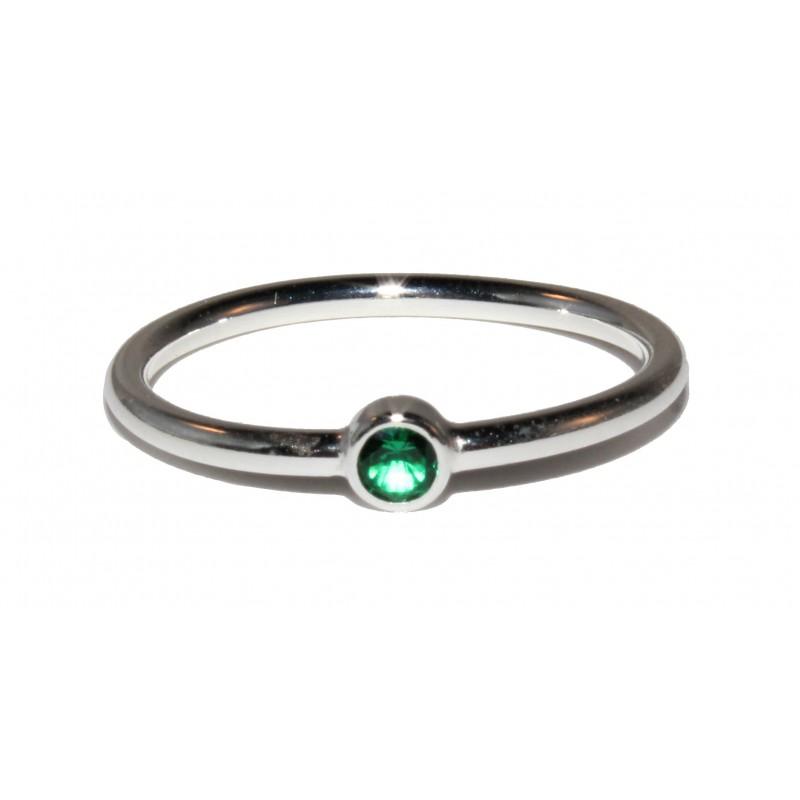 anillo amigo invisible