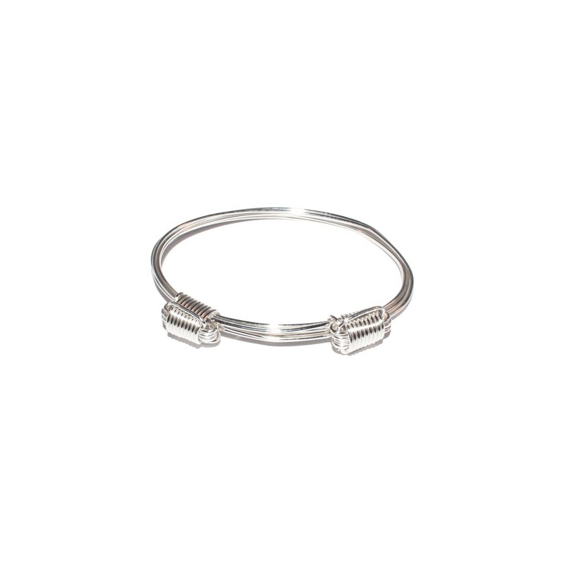 pulsera-nudos-plata