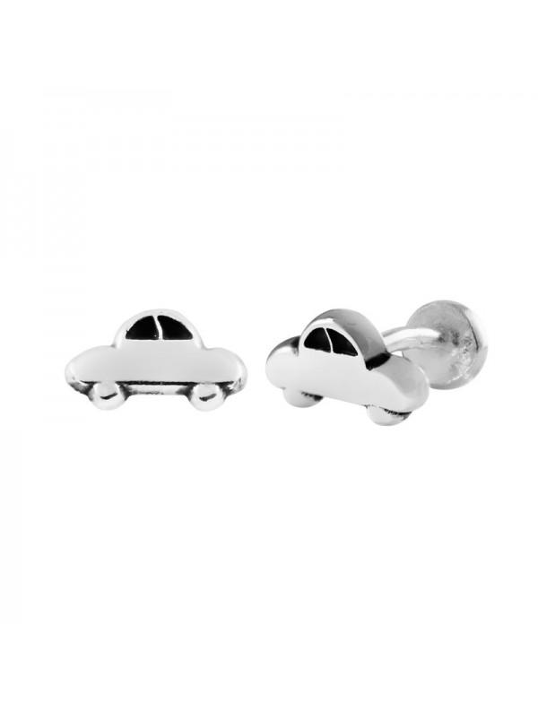 gemelos-coche