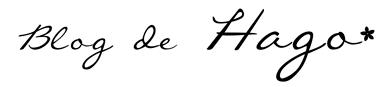 Blog de joyería