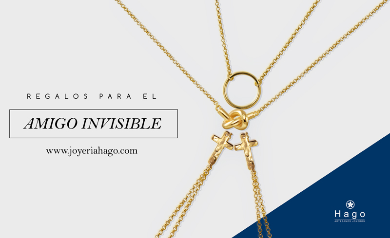 AMIGO-INVISIBLE-2017