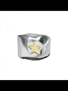 anillo-cera-fetiche-de-oro