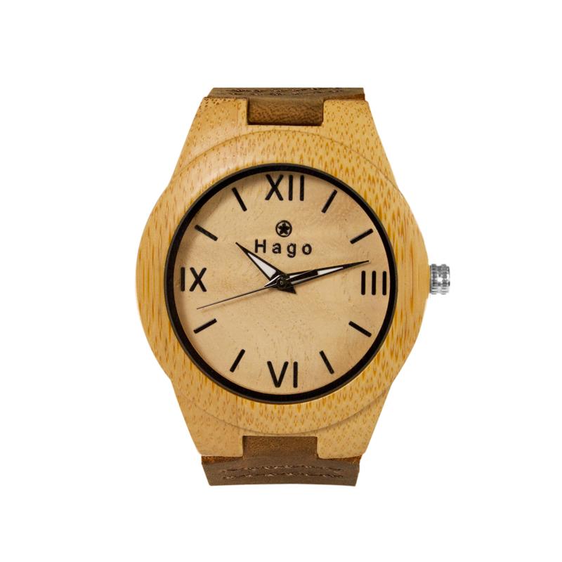 Reloj-personalizado-de-madera